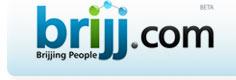 Brijj.com - Brijjing People
