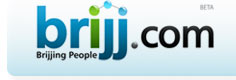 Brijj.com - Brijjing People